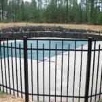 iron-pool-fence
