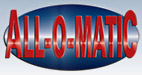 logo-all-o-matic