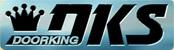 logo-door-king