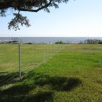 ocean-fence