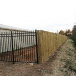 wood-iron-fence