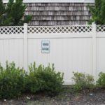 wood-lattice-fence